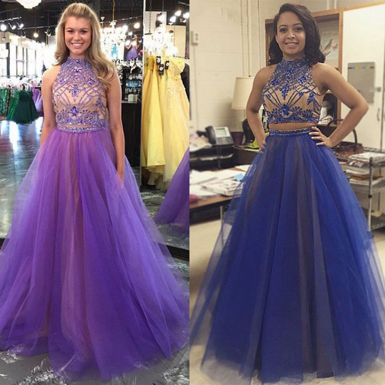 ac578cf9251 VanessaWu · Shop All · Bridesmaid Dresses · Prom Dresses ...