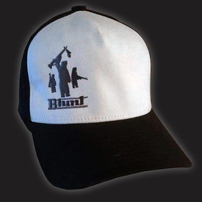 3c4b957b5672c Blunt bear army trucker hat. Blunt Bear Army Trucker Hat.  17.00 · Blunt  ats yellow flexfit hat
