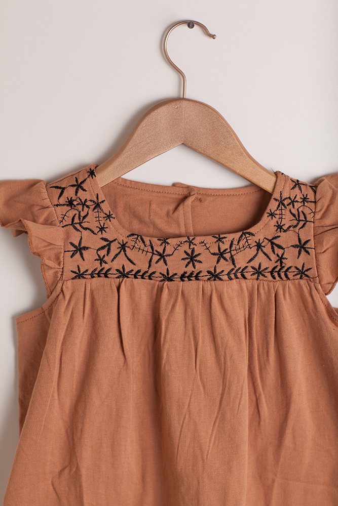 Carters clothes india online