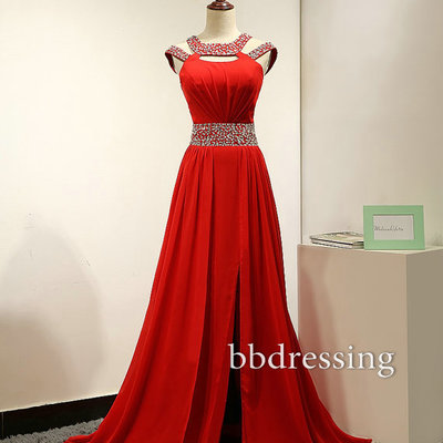 8fd25c6d75 Real Dresses Photos · BBDressing · Online Store Powered by Storenvy