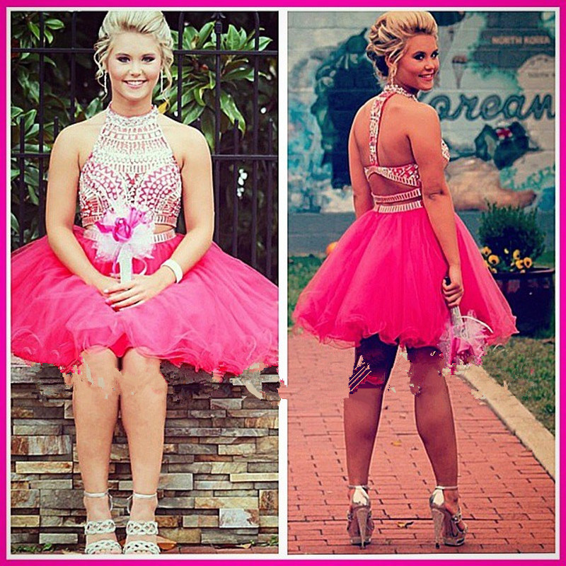 c05cf3b6eb1 Solo Dress Homecoming Dress