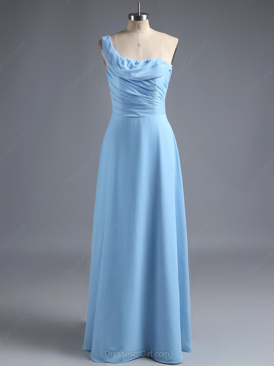 0db2d90312f ... Trendy Sheath Bridesmaid Dress