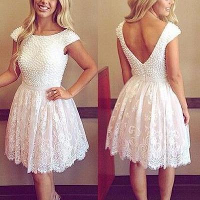 01ae040bc18 Graduation dresses · 21weddingdresses · Online Store Powered by Storenvy