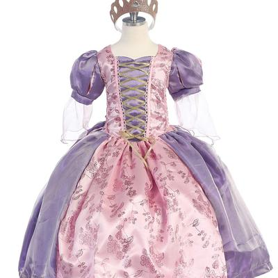 Deluxe Rapunzel Princess Costume Set · Butterfly Kisses · Online Store Powered by Storenvy  sc 1 st  Butterfly Kisses - Storenvy & Deluxe Rapunzel Princess Costume Set · Butterfly Kisses · Online ...