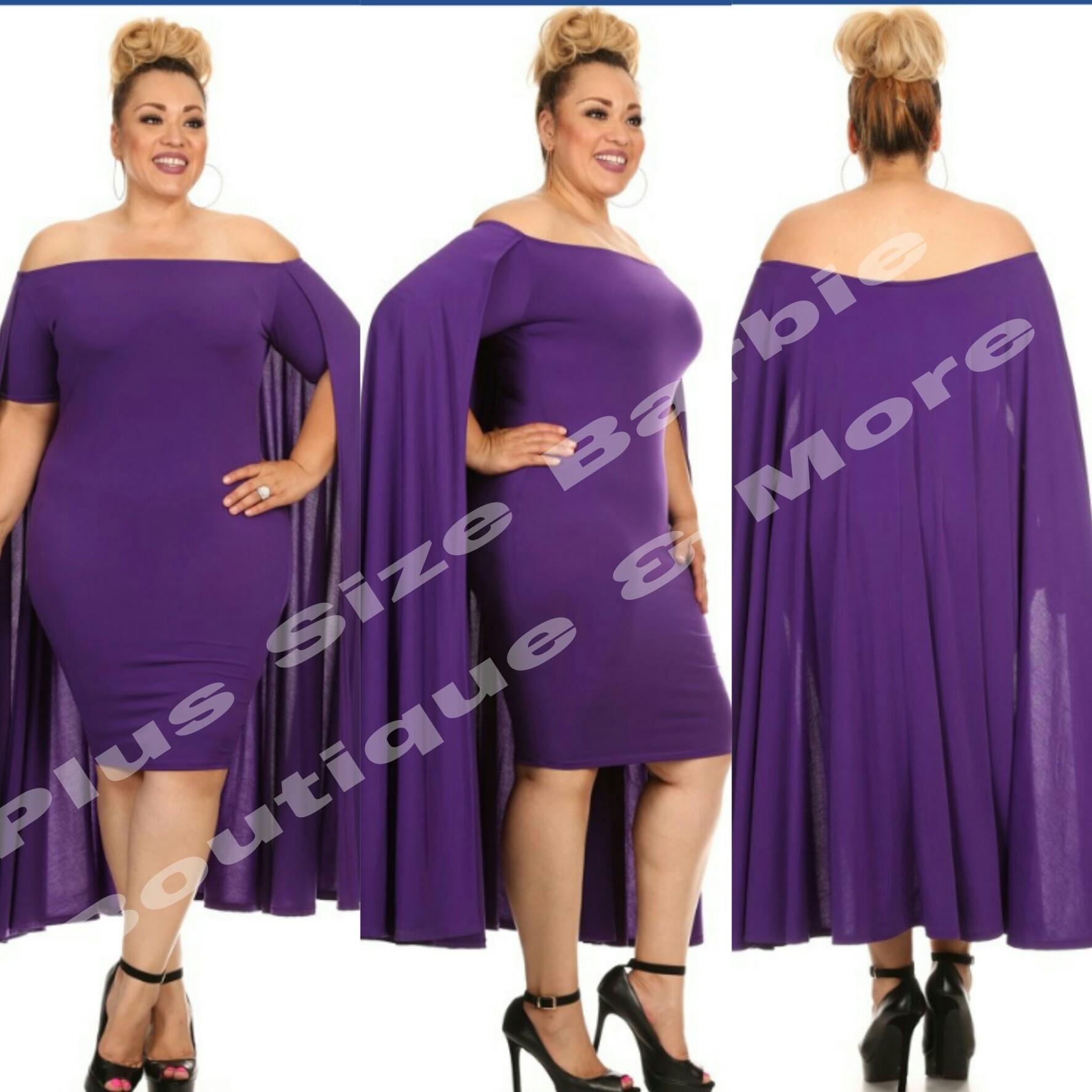 Janice midi bodycon dress \