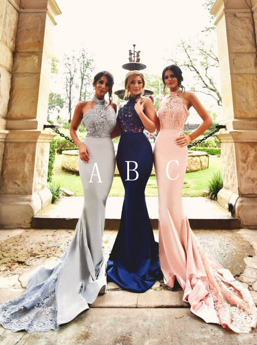 5efb3e8b3a Fashion Prom Dresses Long Prom Dress Evening Party Gown 1269 on Storenvy