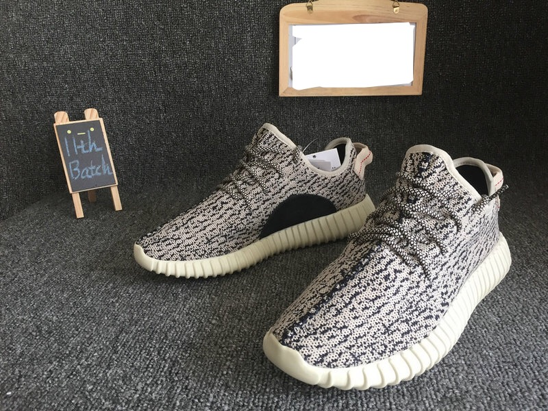 ce988c9b Yeezy 350 boost Turtle Doves on Storenvy