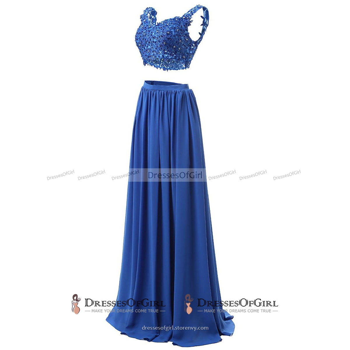 a362a4039 Rounded Sweetheart Purple Long Prom Dress