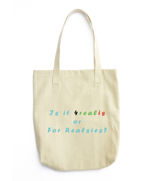 36aa632c77eb designer tote bags beach tote canvas tote lunch totes travel totes Funny  Totebag