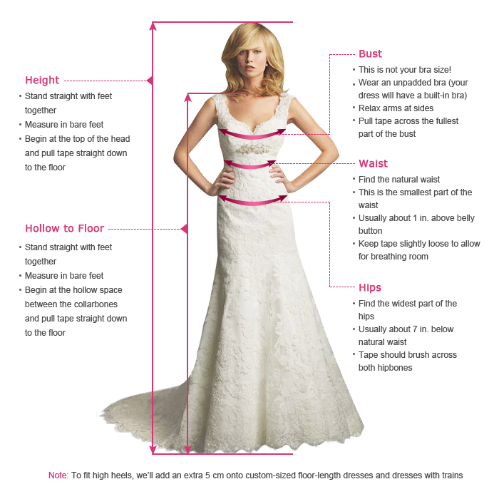a2a90bddaf78 ... A-Line Off-the-Shoulder Short Black Lace Homecoming Dress
