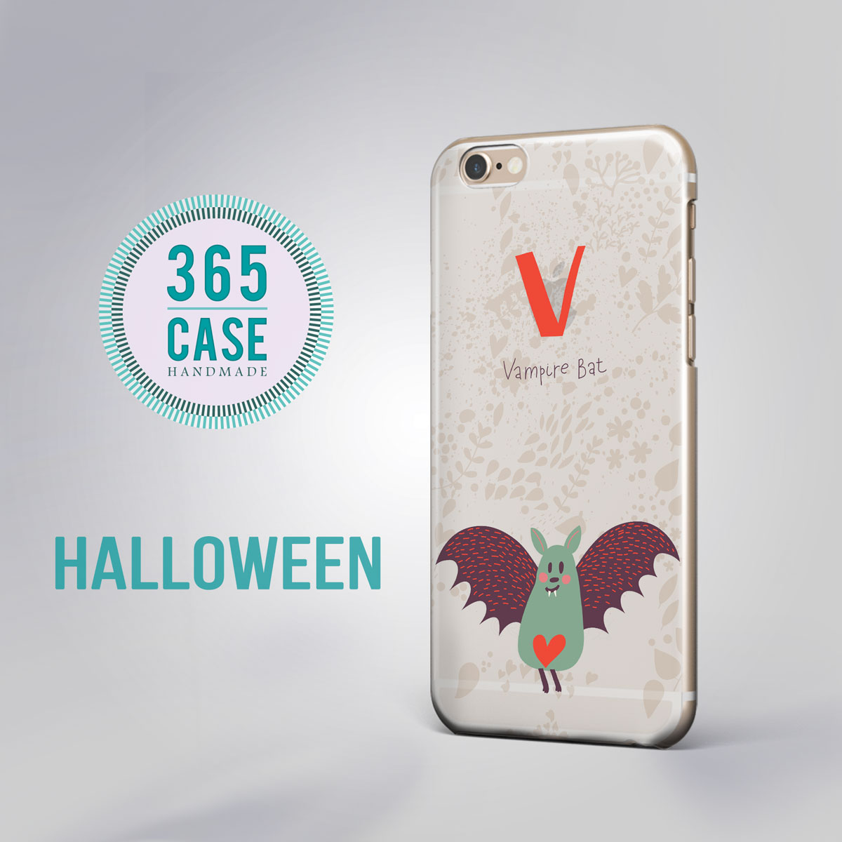bat iphone 7 case