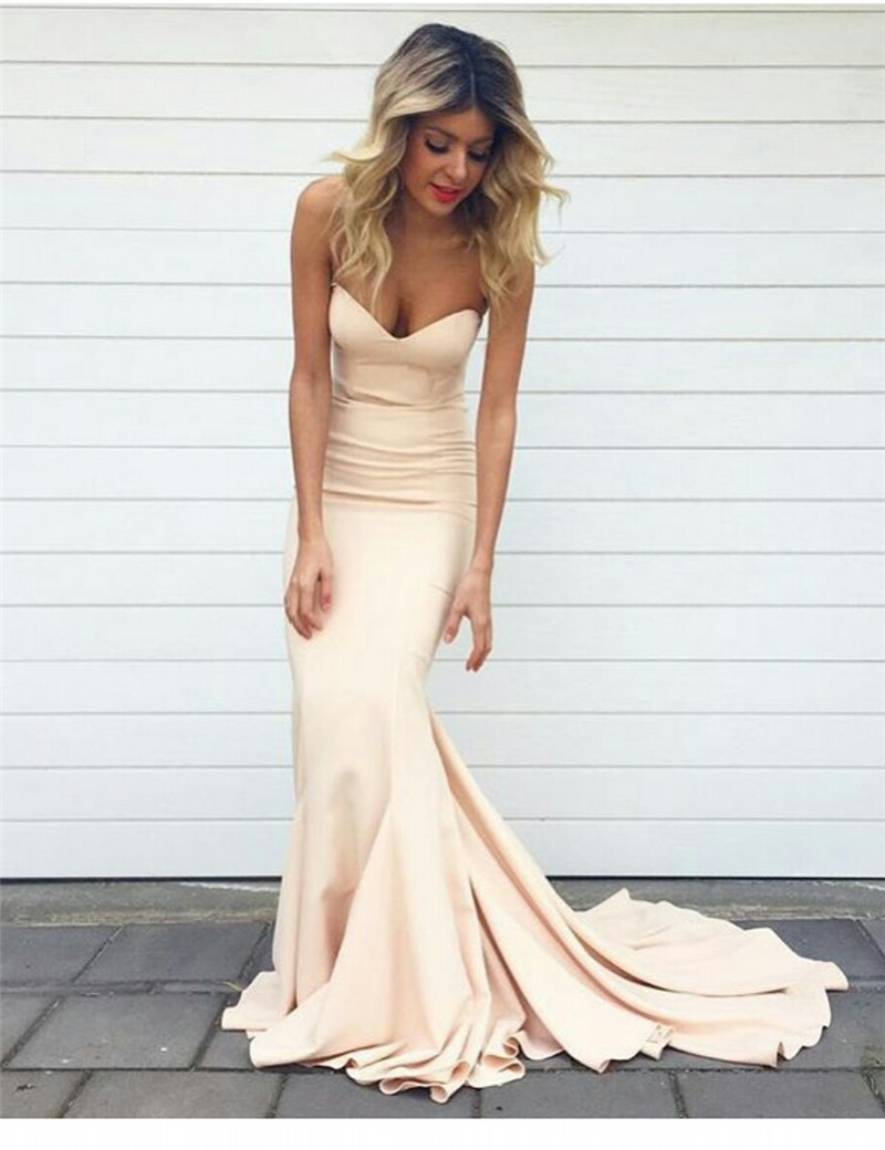65c9317ce6794 Simple Elegant Occasion Dress - raveitsafe