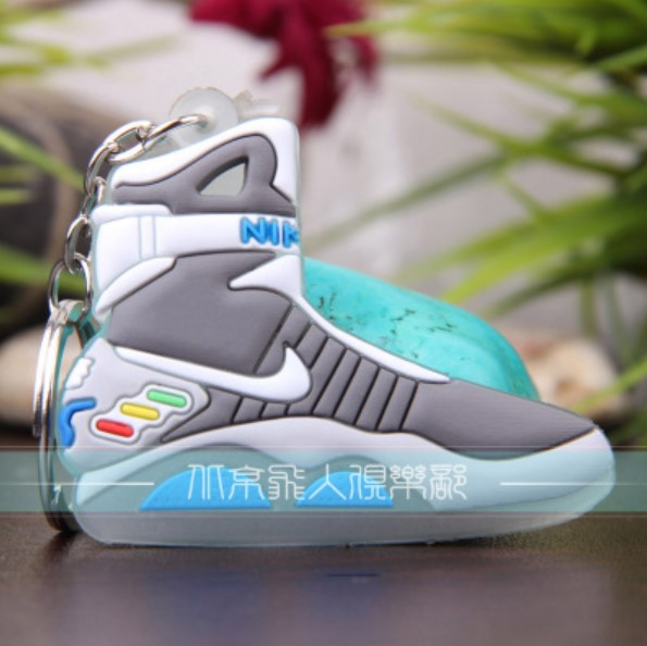 b29afc8c3238a Nike  Nike Air Mag · Sneakeriety · Online Store Powered by Storenvy