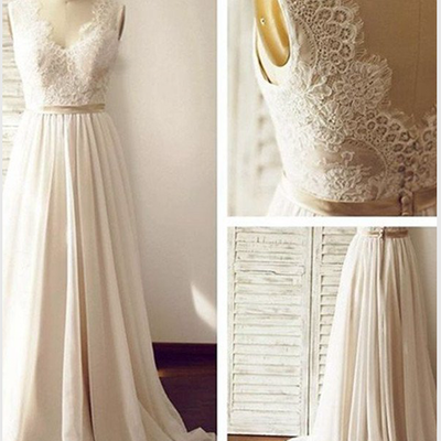 0c3f235eaddf8 Beach Wedding Dresses · Dresscomeon · Online Store Powered by Storenvy