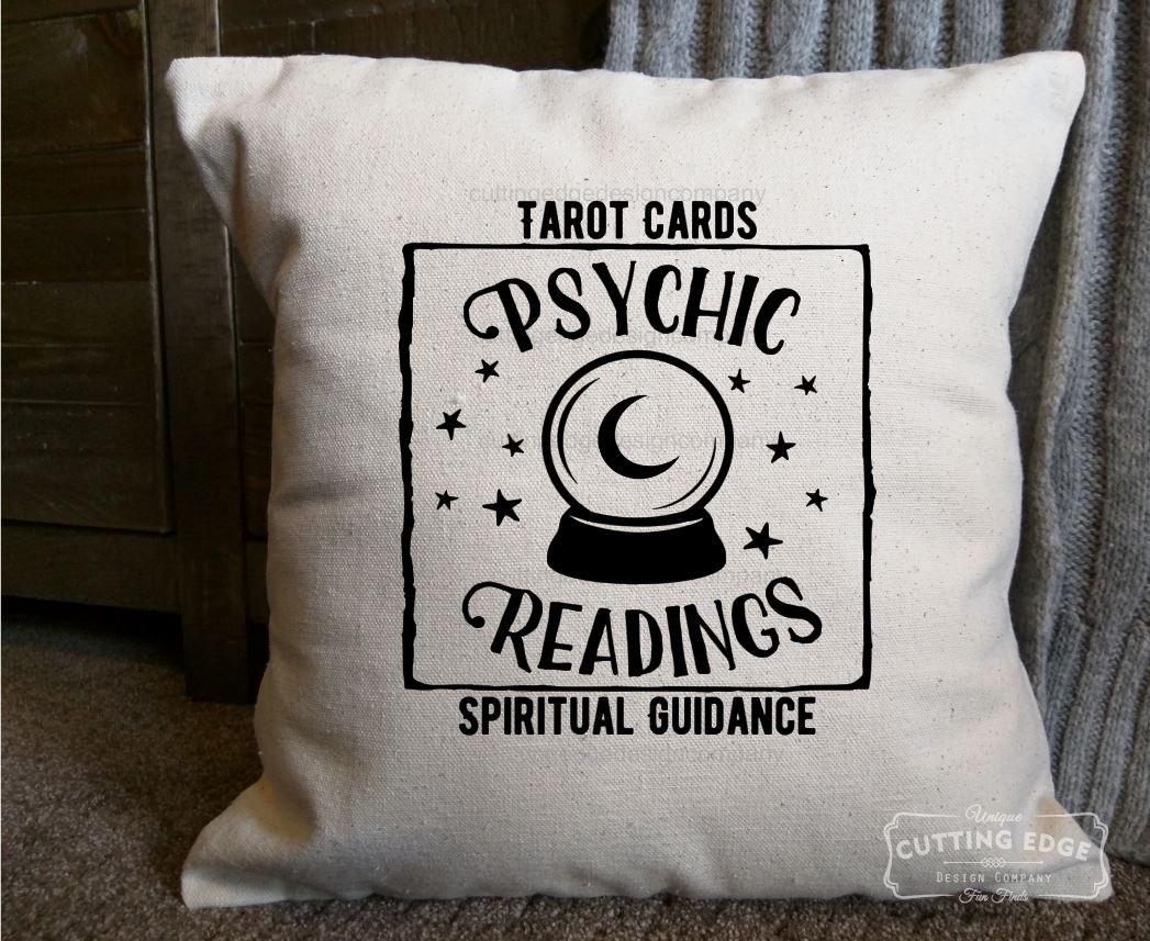Psychic Development: Frequently Asked Questions