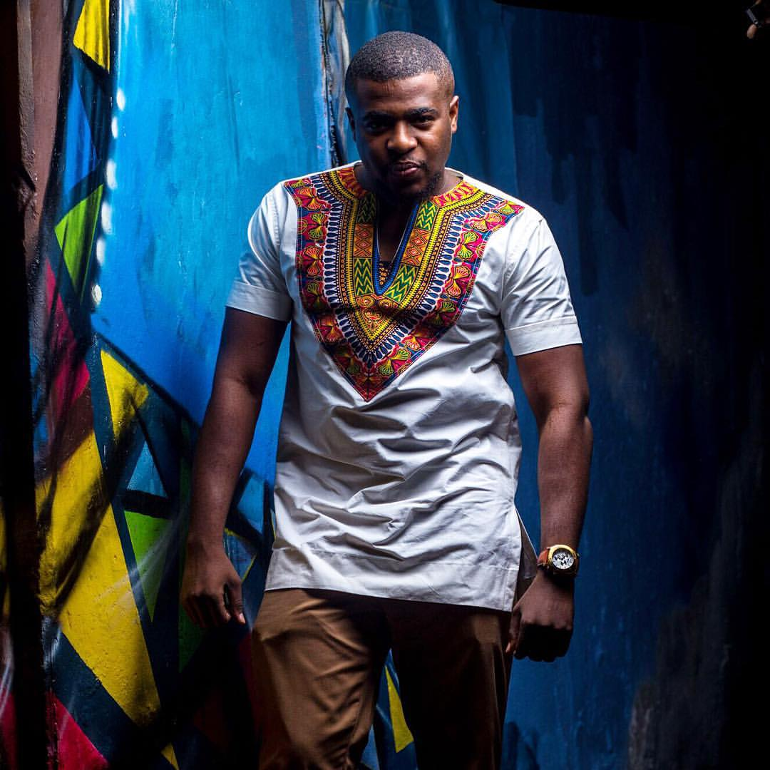 Men S Dashiki African Wear Men S African Fashion African Clothing Dashiki Ramsjay Designs Online Store Powered By Storenvy,Transitional Design Style Bedroom