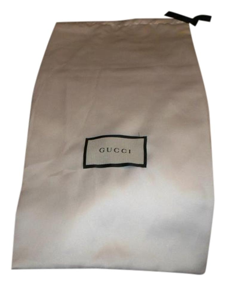 4bb7cfcc047 Gucci authentic gucci dust bag size 9 inches width 17 inches length  19845786 0 1 original