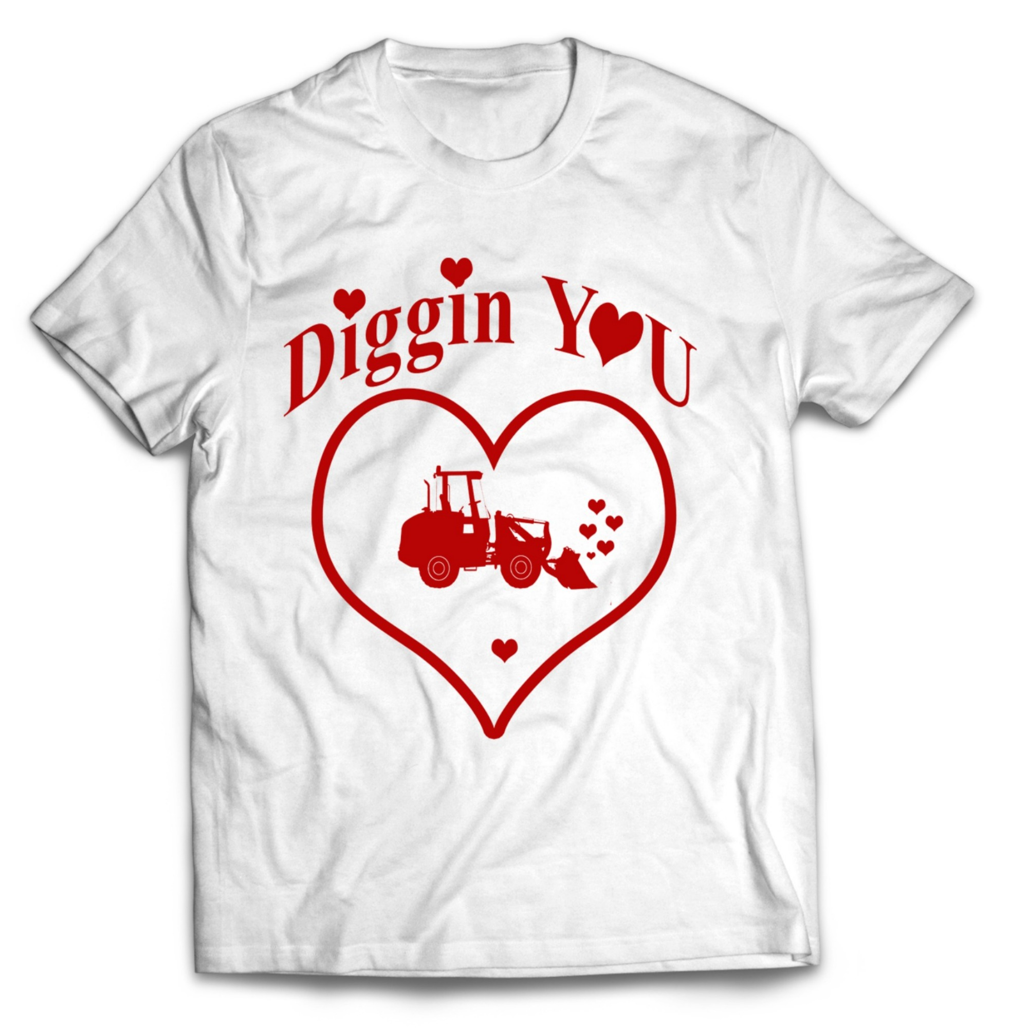 6def1ccbb Valentine Shirts For Boys