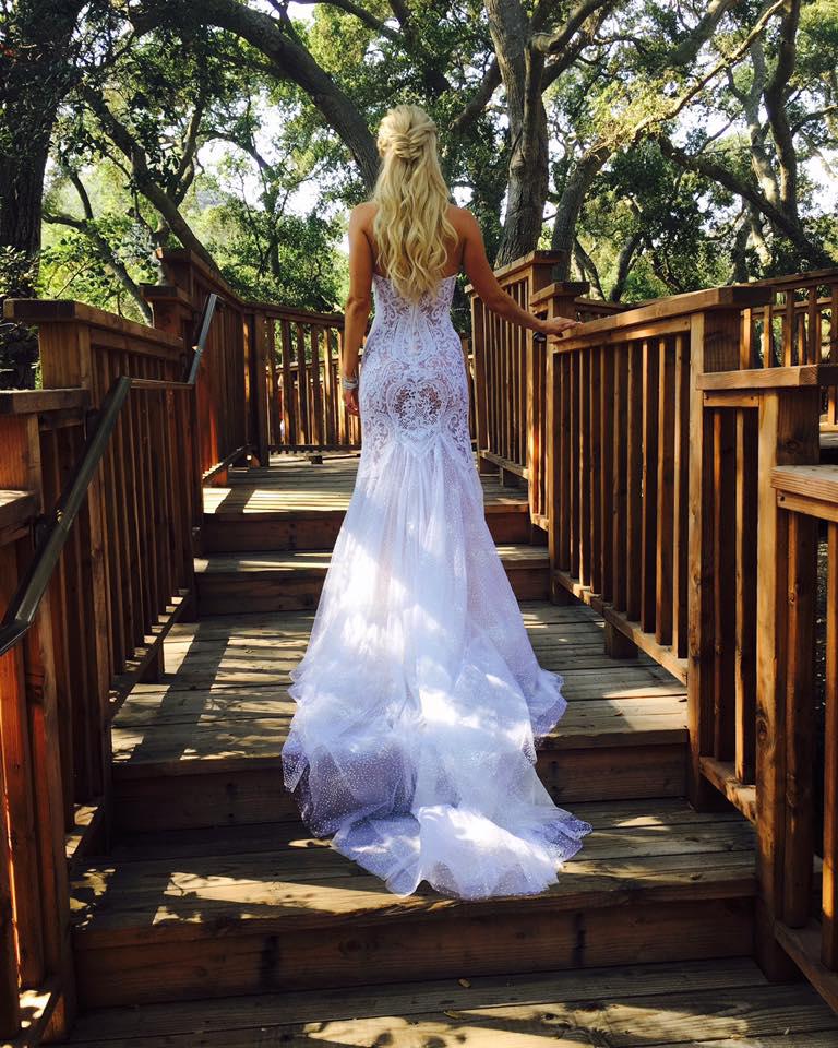Vintage Lace Wedding Dresses: Vintage Lace Wedding Dresses,Mermaid Beach Wedding Dresses