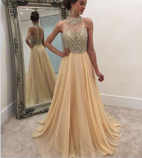 4db330b4ba long formal prom dress