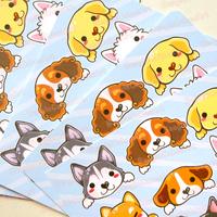 Thank You Corgi GIF - ThankYou Corgi Dog - Discover ...  Thank You Cute Corgi Puppy