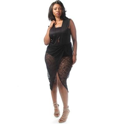 Plus Size Dresses Head2toez Apparel Online Store Powered By Storenvy