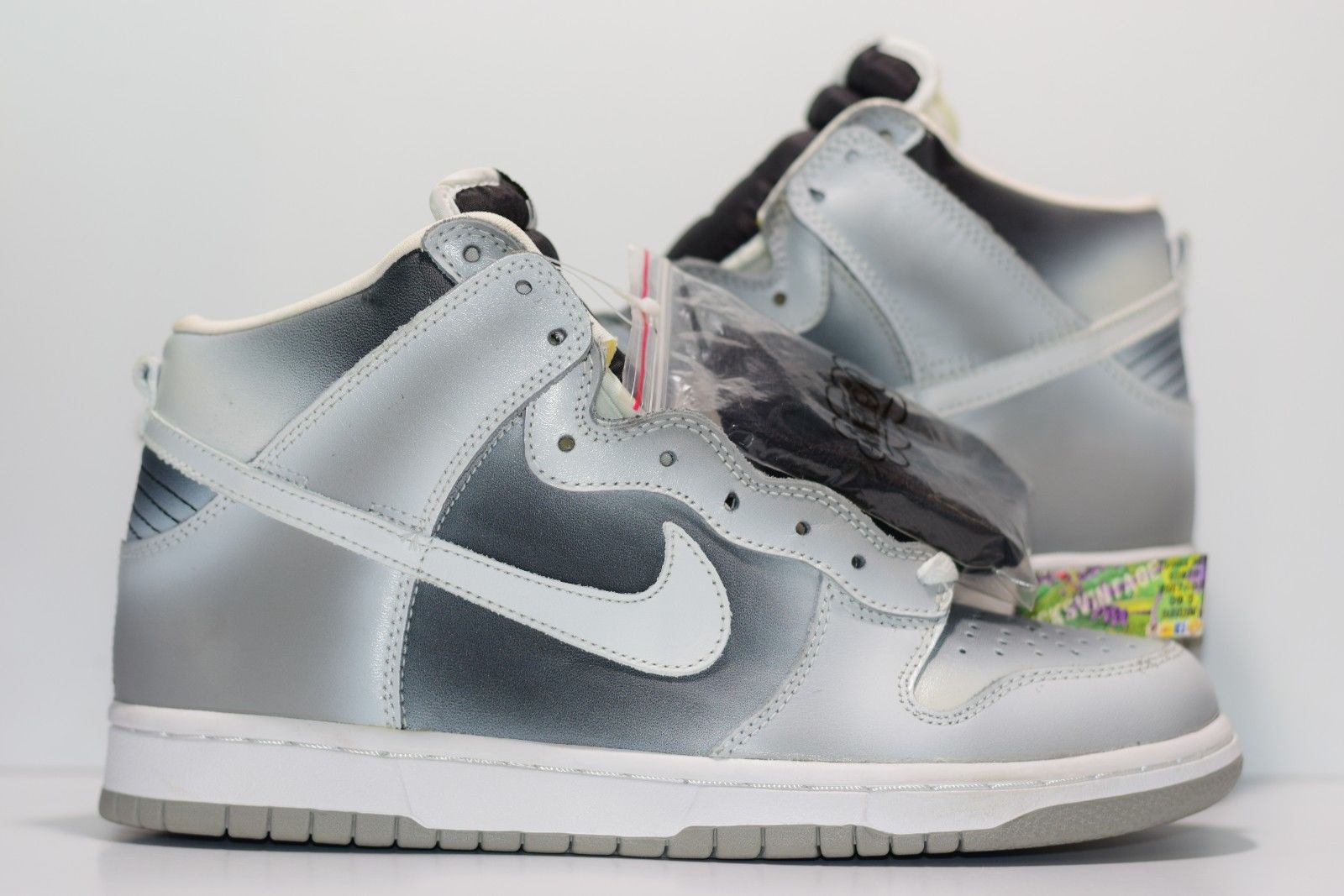 Rare Nike Sb Dunks For Sale - Notary Chamber 6098d319d