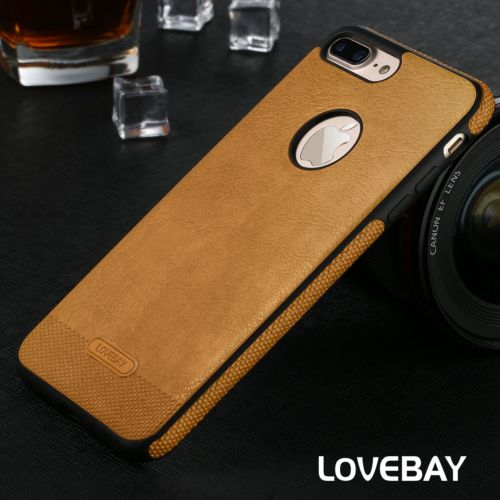 Customer feedback for this store 2 past orders · 0 customer ratings.  Details  Shipping   FAQs. Luxury Ultra-thin Slim TPU Soft PU Leather Back  Case Cover ... c49d69f6cc