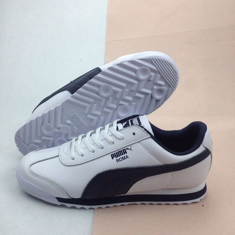PUMA ROMA Fashion Sneaker Running Shoes · Cosplay · Online Store ... 451669f87