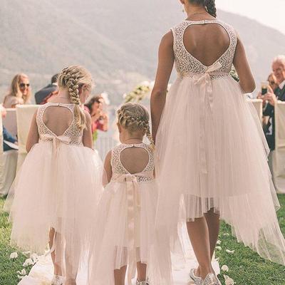 44b2608e354 Flower Girl Dresses · modsele · Online Store Powered by Storenvy