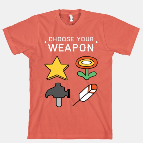 2001orgpom-w484h484z1-8657-choose-your-weapon_original