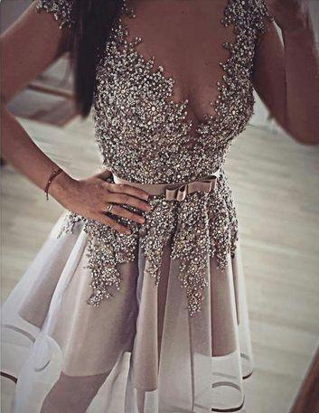 83712ca867f Luxurious homecoming dresses