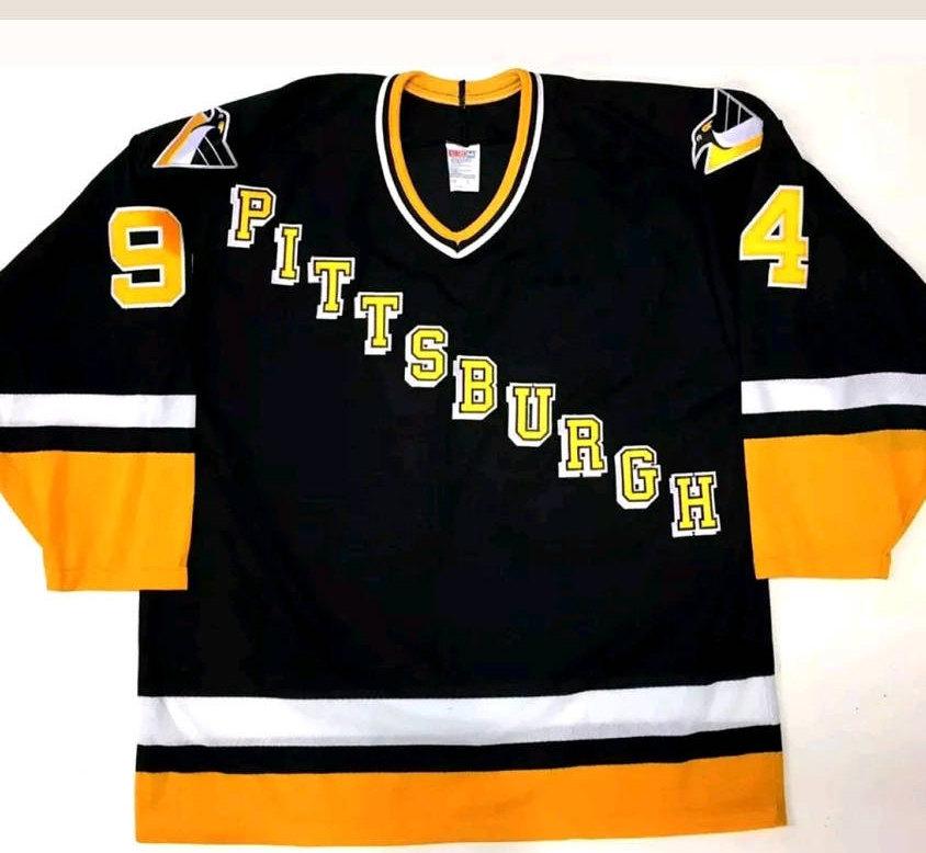 super popular 77124 7a7a5 Pittsburgh Penguins Snoop Dogg