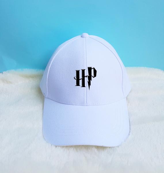 5d681fc0e7b HP Baseball Caps Harry Potter Hats Hogwarts Caps Identity Harry Hats Unisex  Baseball cap