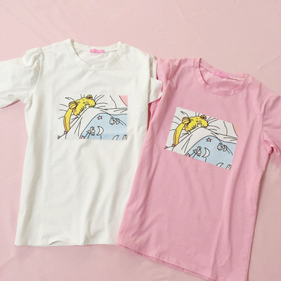 7a76324a3e3210 Mori T-shirt   Vest · Mori Girl の森ガール · Online Store Powered by ...