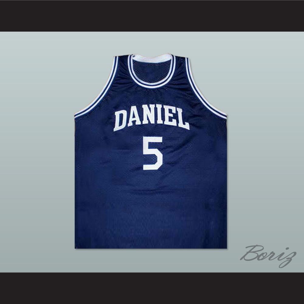255991fef size 48 basketball jersey