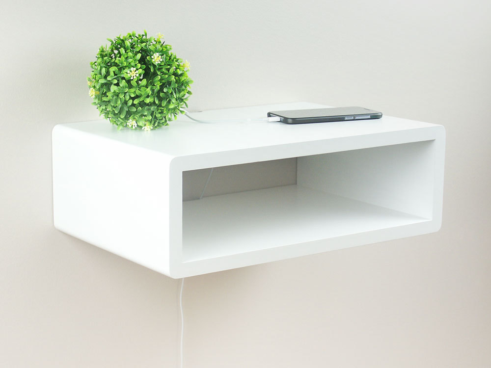 floating nightstand white3 original