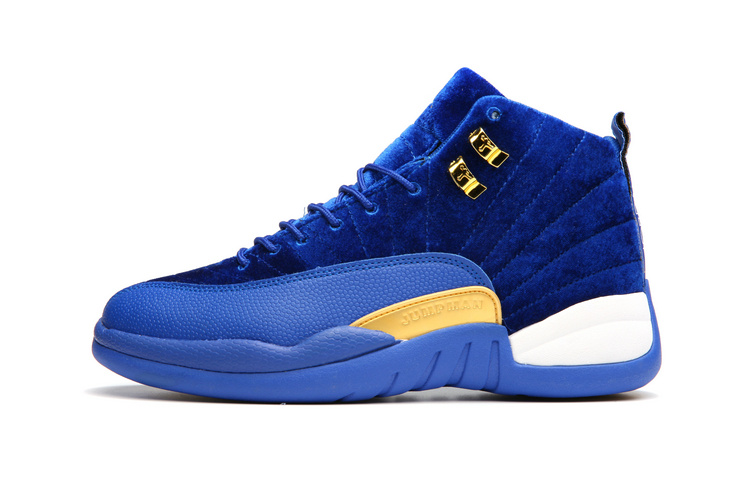 0fe8d10815518 Air Jordan 12 Basketball Shoes On Sale Fashion Nike Air Foamposite One Shoes  on Storenvy