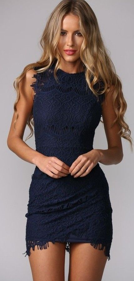 navy blue homecoming dresses,lace homecoming dresses,cheap ...