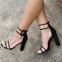 plus size 3541 gold sexy fashion woman high heels