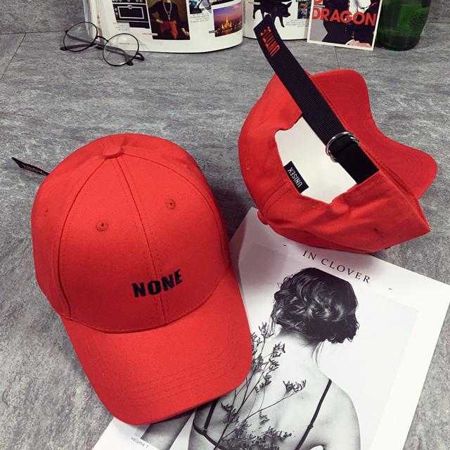 6e6d80087c58c ... Wholesale Casquette 2017 New Harajuku Baseball Cap Korean Style Fashion  Novelty Hats And Caps For Men