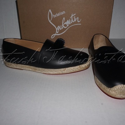 8d5316649 Sam Edelman  Wooden Platform Shoes (Consignment Shop) · Stush ...