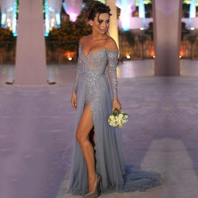 f6824518df4 Prom Dresses · Dressesofgirl · Online Store Powered by Storenvy