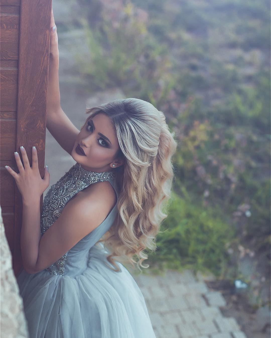9d9373eaedb8 ... Beading Short Prom Dress Robe de soiree Sparkly High Neck Party Dress -  Thumbnail 3 ...