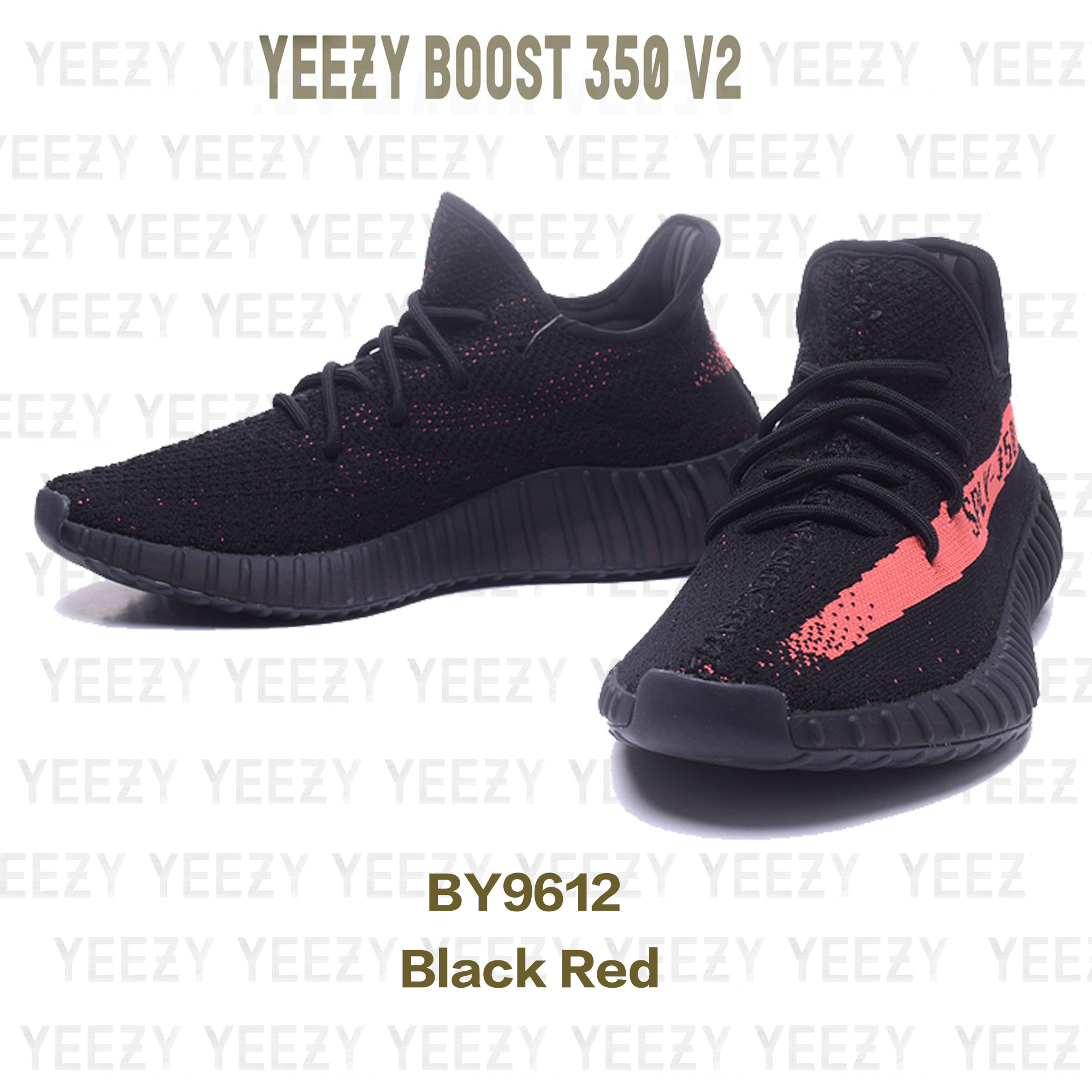 4e1b822bf men s Yeezy Boost 350 V2