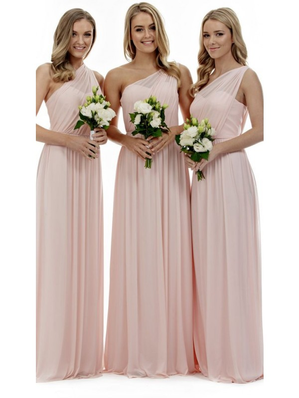 8bf6d13457c3 E97 Blush pink bridesmaid dresses