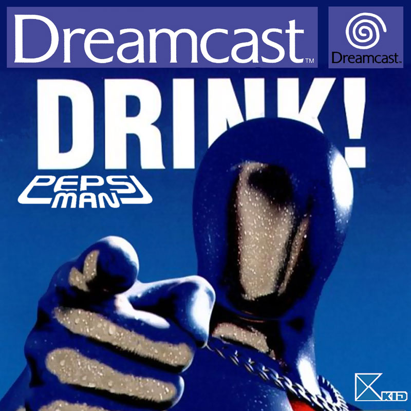 free dreamcast games download