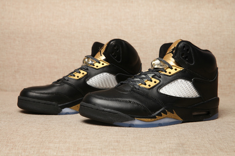 570522517648f5 Newest Nike Air Jordan 5 Olympic Gold Medal Shoes Nike Air Jordan 5 Shoes  Nike Jordan Basketball Shoes On Sale on Storenvy