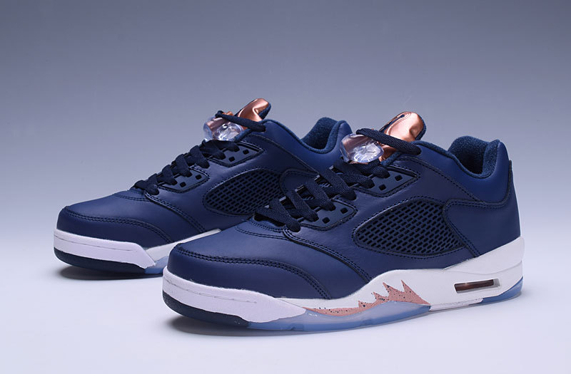 eba058b7353 Newest Nike Air Jordan 5 Shoes Nike Air Jordan Retro 5 Shoes Nike Jordan  Basketball Shoes On Sale on Storenvy