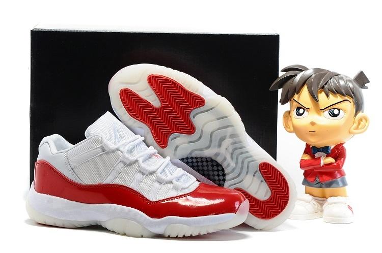 Newest Nike Air Jordan 11 Shoes Nike Air Jordan Retro 11 Basketball